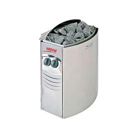 Sauna Inflarrojos Cedro Rojo 120x120x194