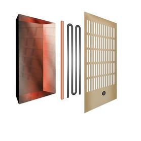 Piscina Bestway Steel Pro Ultra-Reforzada 549x132 56232 56280