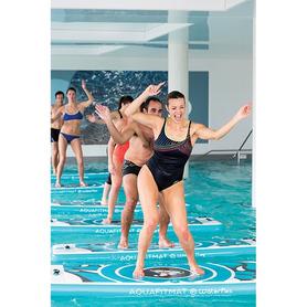 Limpiafondos Dolphin Acuarius R5