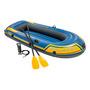 Macetero luminoso LED 42x42x32 Pools and Tools