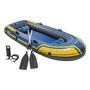 Huevo luminoso LED 22x22x28 Pools and Tools