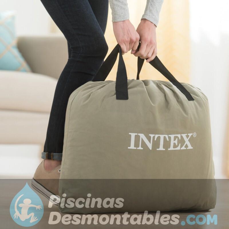 Repuestos piscinas redondas imitaci n madera de 132 cm for Recambios piscinas intex