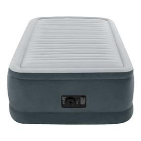 Repuestos Piscinas Ovaladas Imitación Rattán con Postes de 132 cm
