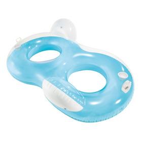 Manguera cabezal-motor 38 mm para filtros Toi 8 y 10 9135