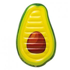 Bomba de Agua 3.6 m3/h Toi 4727