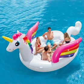 Silla de playa con 7 posiciones de multifibra y asa incorporada