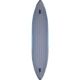 Tubo PVC gris semirígido 25 m y 50 mm de diámetro 40557