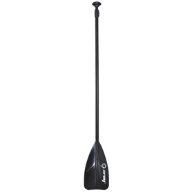Skimmer Intex Deluxe 28000