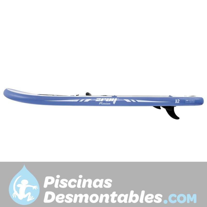 Skimmer Intex Deluxe 28000