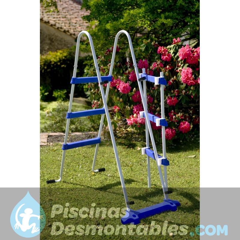 Tester Digital Temperatura Salinidad Gre TDS10