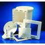 Piscina Gre Enterrada Sumatra 350x120 KPE3527