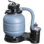 Piscina Gre Lanzarote 350x90 KITWPR352E