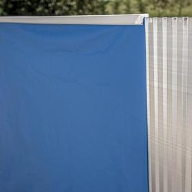 Cama Aire Foam Top Bed 152x203x51 cm Intex 67954