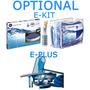 Piscina Gre Enterrada Sumatra 915x470x120 KPEOV9127