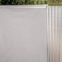Piscina Gre Enterrada Madagascar 500x300x150 KPEOV5059