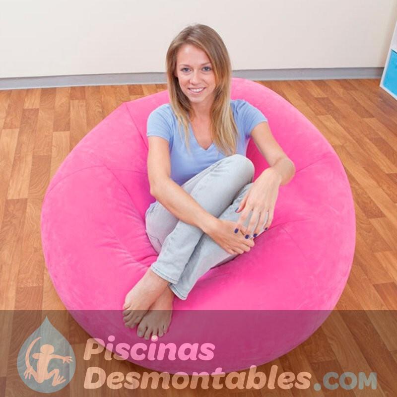 Piscina Bestway Fast Set 427x91 57245