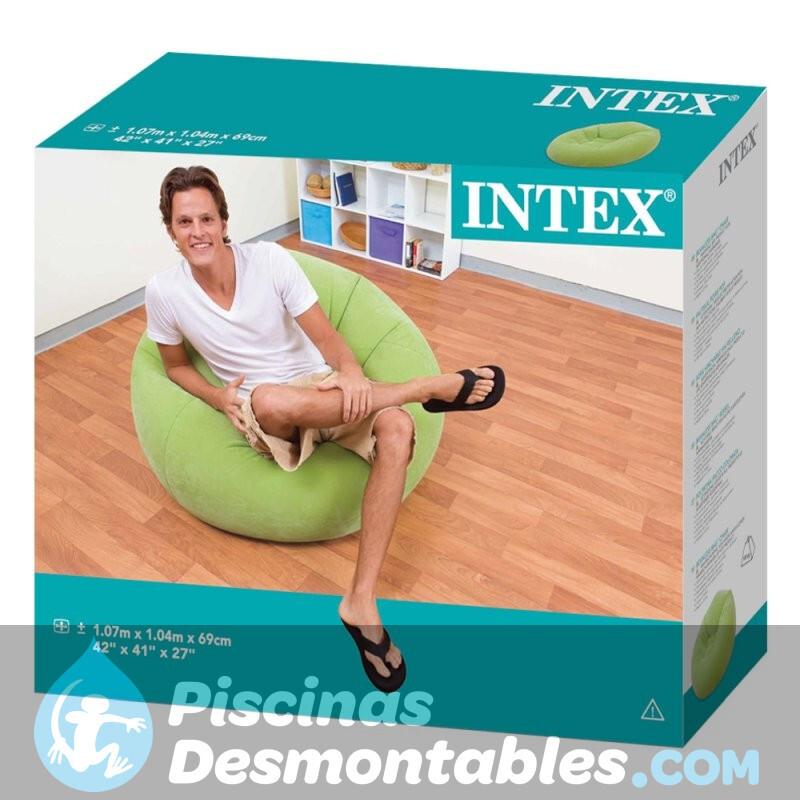 Piscina Bestway Fast Set 549x122 57212