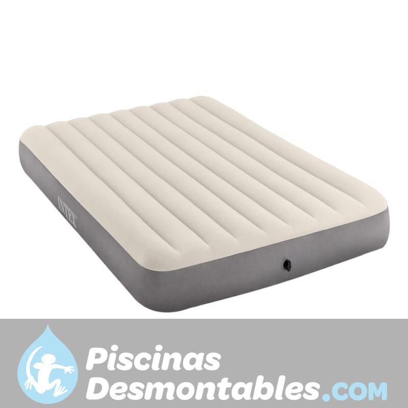 Piscina Bestway Steel Pro 305x100 56334
