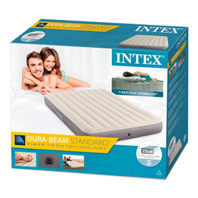 Piscina Bestway Steel Pro Ultra-Reforzada 427x122 56263 56276