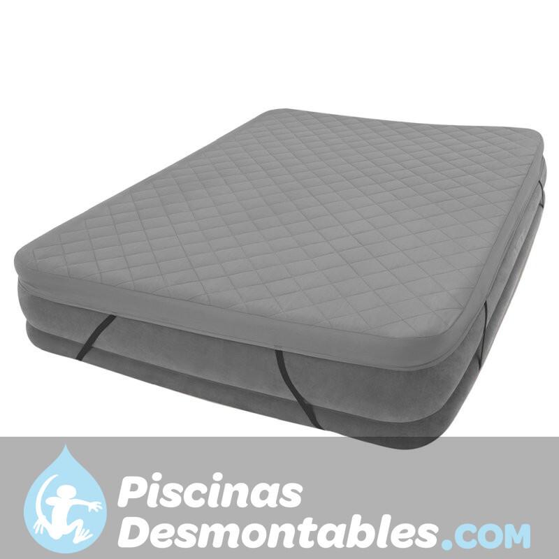 Sauna Inflarrojos Pino 131x112x194 HEMLOCK