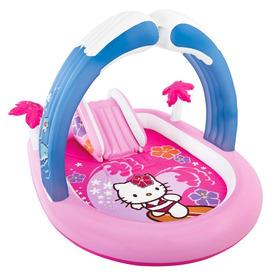 Piscina Kokido Premium Madera 655x390x124 PJ004SF