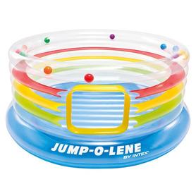 Cubo luminoso LED 40 cm Pools and Tools