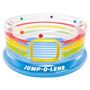 Cubo luminoso LED 20 cm Pools and Tools