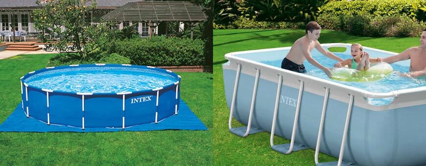 Piscinas para terrazas for Terrazas para piscinas elevadas