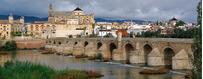 Piscinas Córdoba