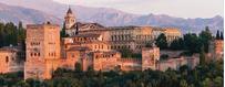Piscinas Granada