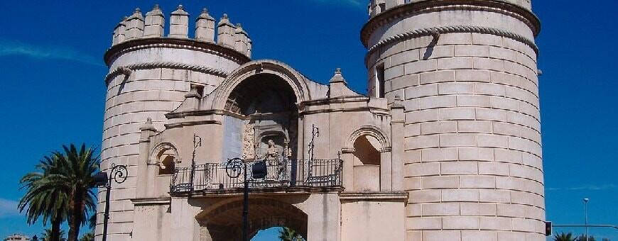 Piscinas Badajoz