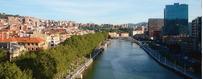 Piscinas Bilbao