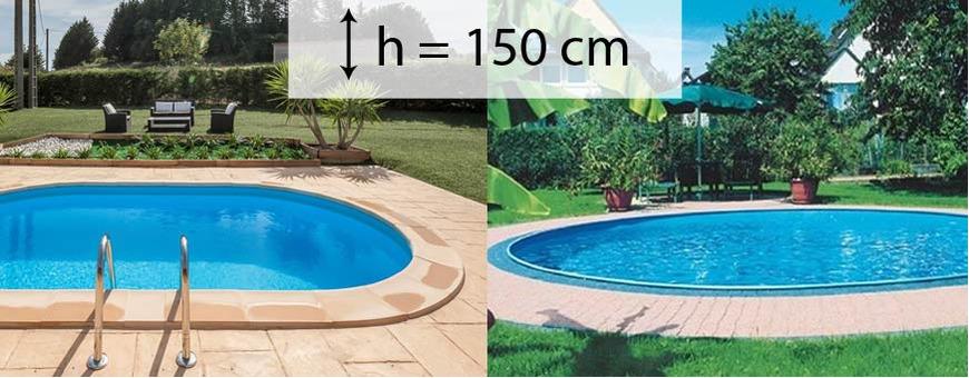 liner piscinas gre precios liners with liner piscinas gre