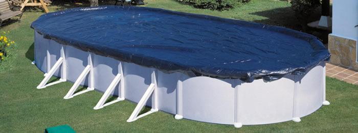 Accesorios piscinas for Accesorios piscina