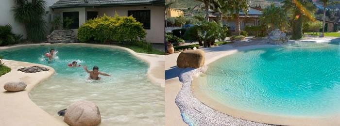 Imagenes de piscinas de arena best piscinas de arena with imagenes de piscinas de arena finest - Imagenes de piscinas de arena ...